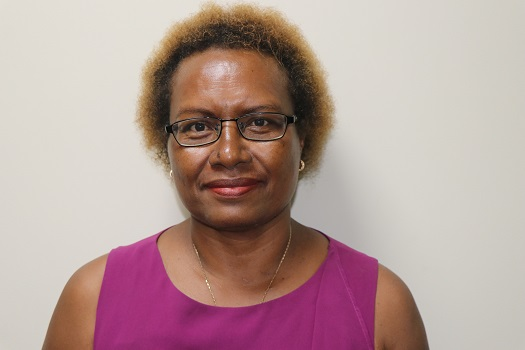 Sandra Kase