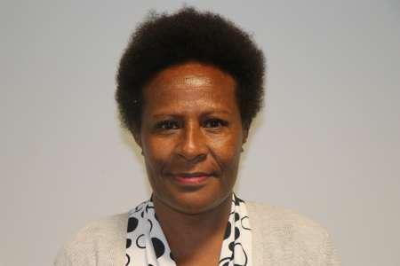 Rose Kiwa